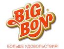 Big Bon