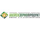 Алейск Зернопродукт