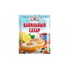 """Ванильный сахар """"Трапеза"""" 30гр"""