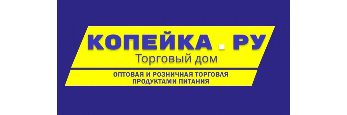 ТД Копейка.Ру